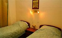 мини отель золотая середина, санкт-пе